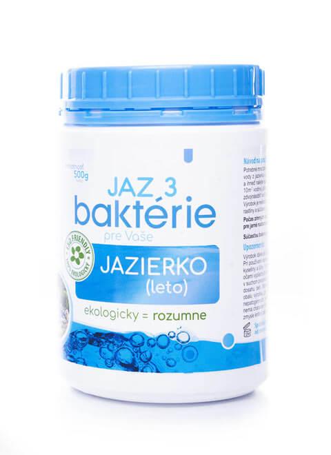 activsan Jazierka